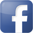 social-facebook-box-blue-icon-1